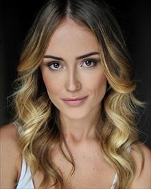 Lauren Grimson